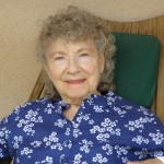 Phyllis-seated-on-patio-001-e1377470786670-150x150